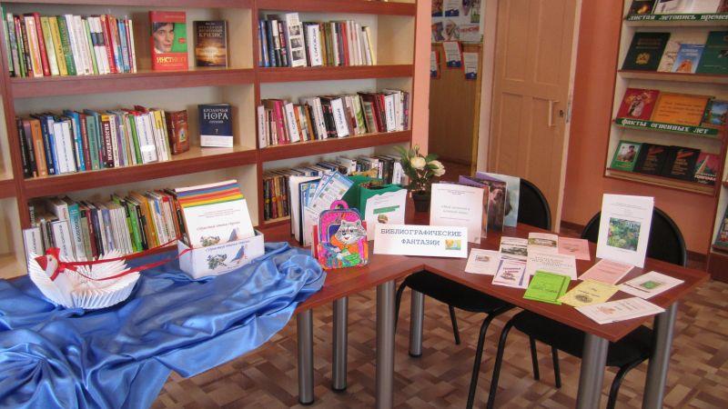 Библиографическое описание книг для детей и юношества примеры